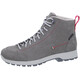 High Colorado Sölden Mid High Tex - Chaussures Femme - gris
